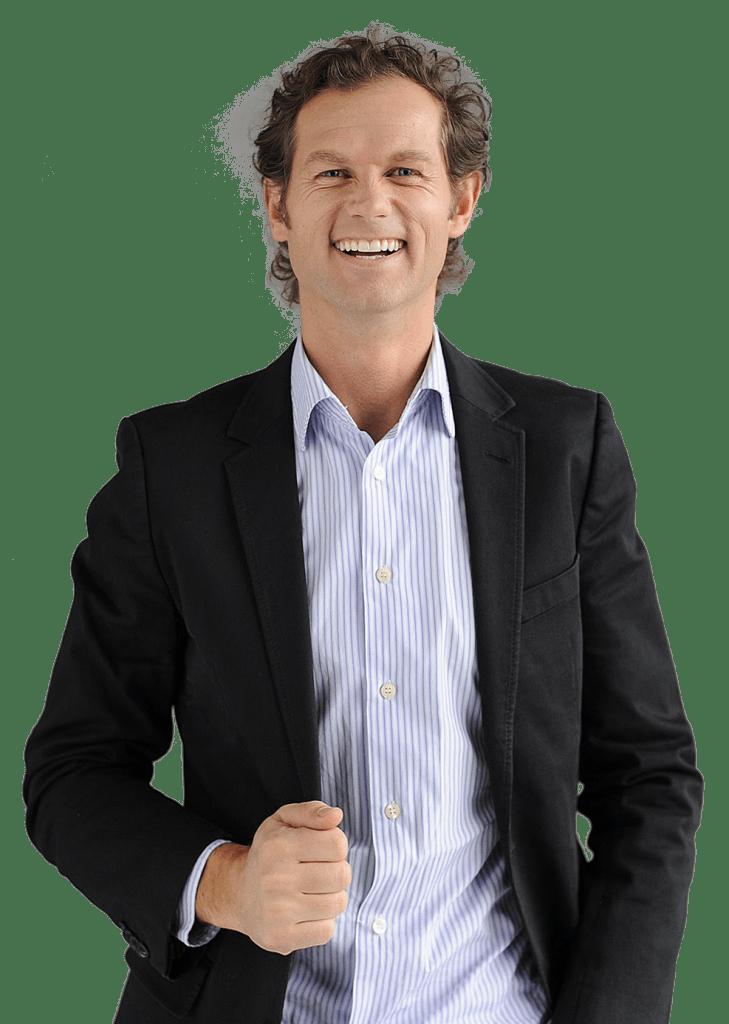 Les Webinars – Edgar Grospiron